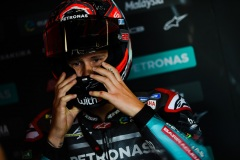 1_Diodato-MotoGP-Czech-te246733
